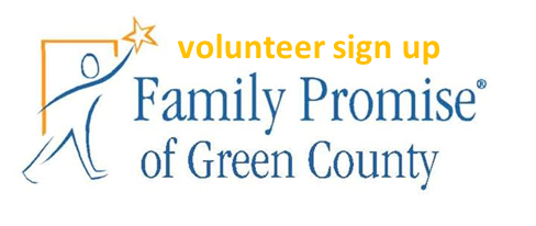 Family_Promise_Sign_up_link
