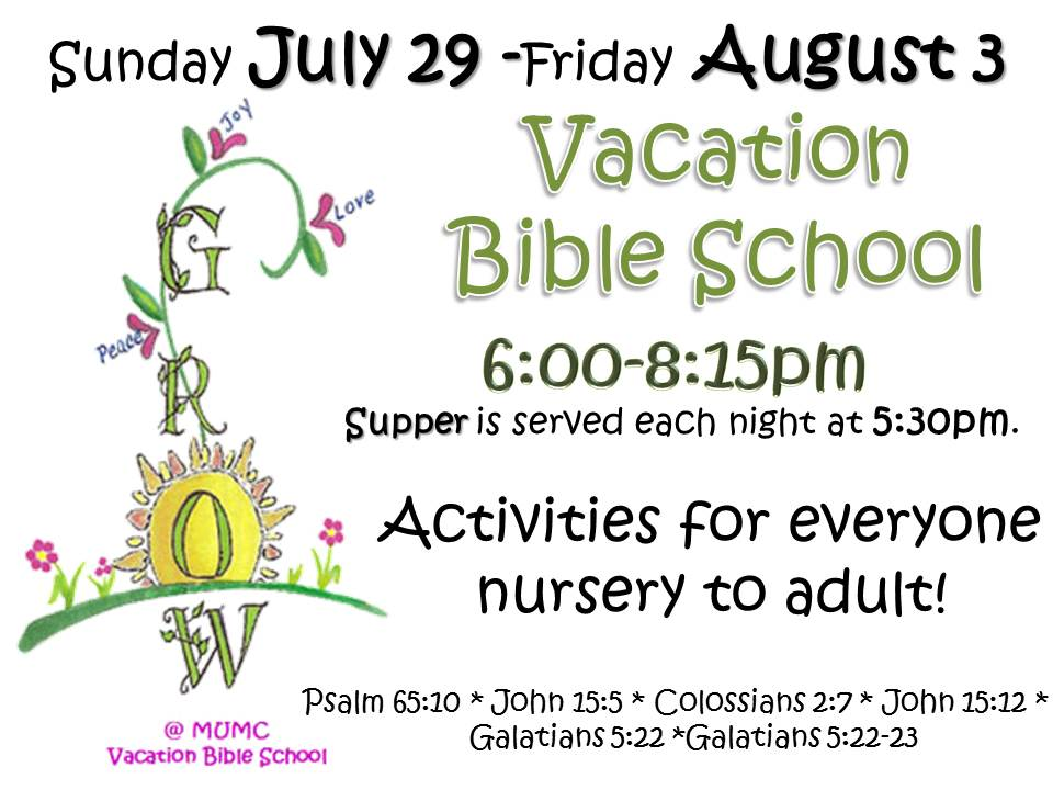 VBS_2012_powerpoint_slide_pic
