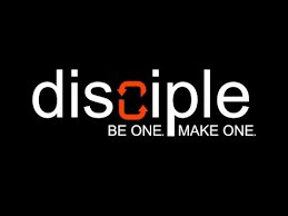 disciple_one