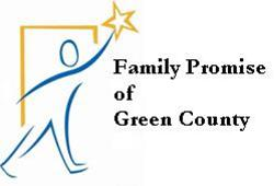 green_co_family_promise