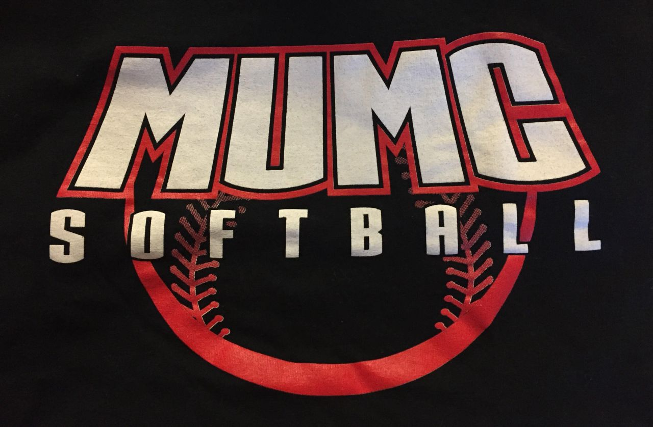 MUMC_Softball